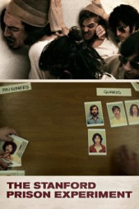 The Stanford Prison Experiment IndoXXI