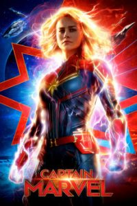 captain marvel indoxxi