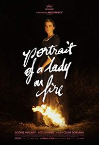 Portrait of a Lady on Fire indoxxi