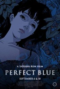 Perfect Blue indoxxi