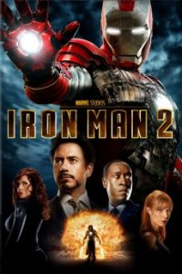 iron man 2 indoxxi