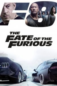 the fate of the furious indoxxi