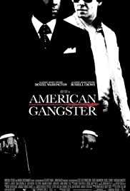 american gangster indoxxi