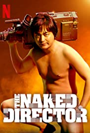the naked director indoxxi