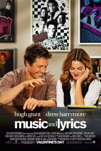 MUSIC AND LYSTRIC