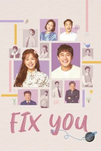fix you indoxxi